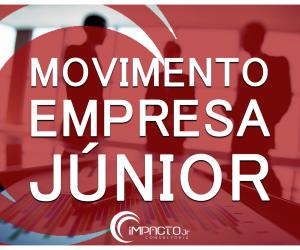 Movimento Empresa Júnior